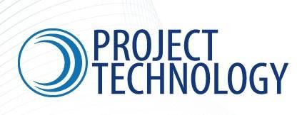 Проект технолоджи