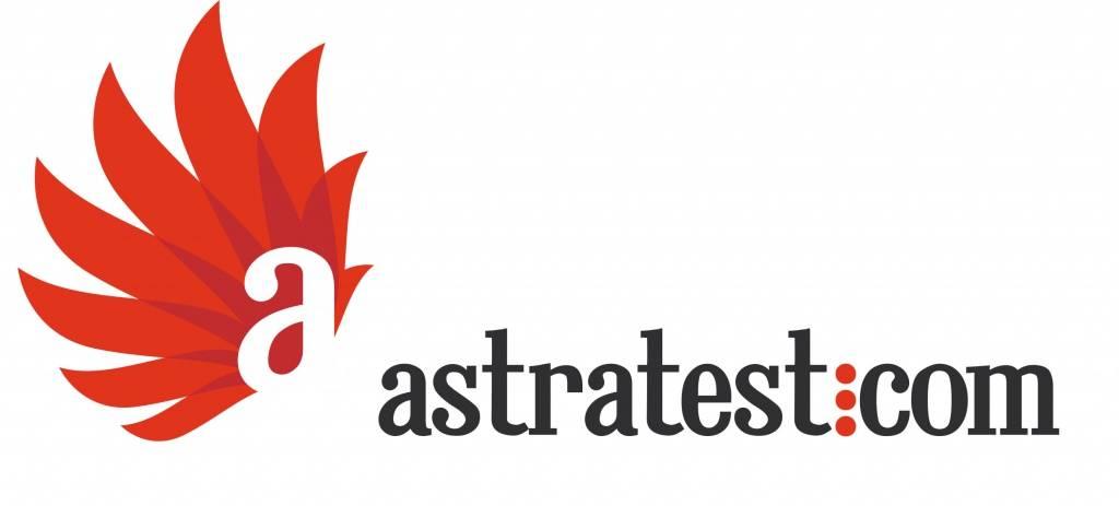 астратест.jpg