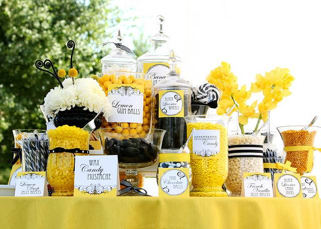 black-and-yellow-candy-bar.jpg