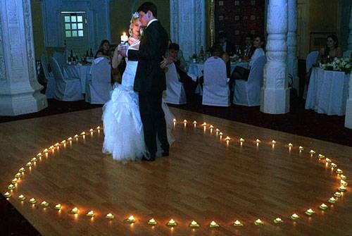 танец со свечами.jpg