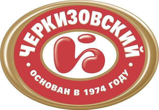 Черкизовский мясокомбинат