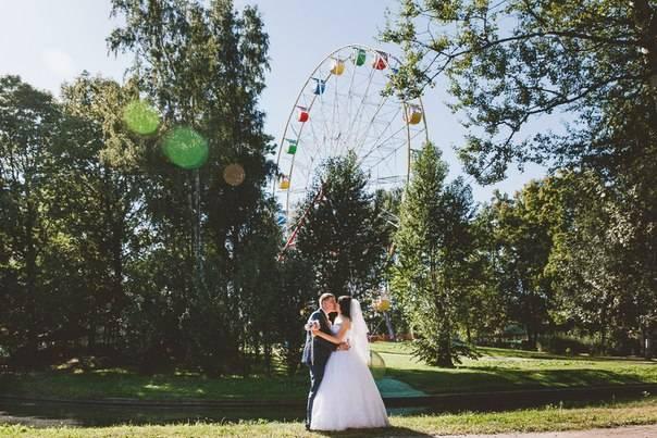Свадьба в стиле Путешествия.jpg