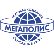 Мегаполис.png