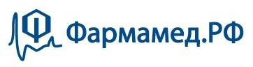 лого фармамед.jpg